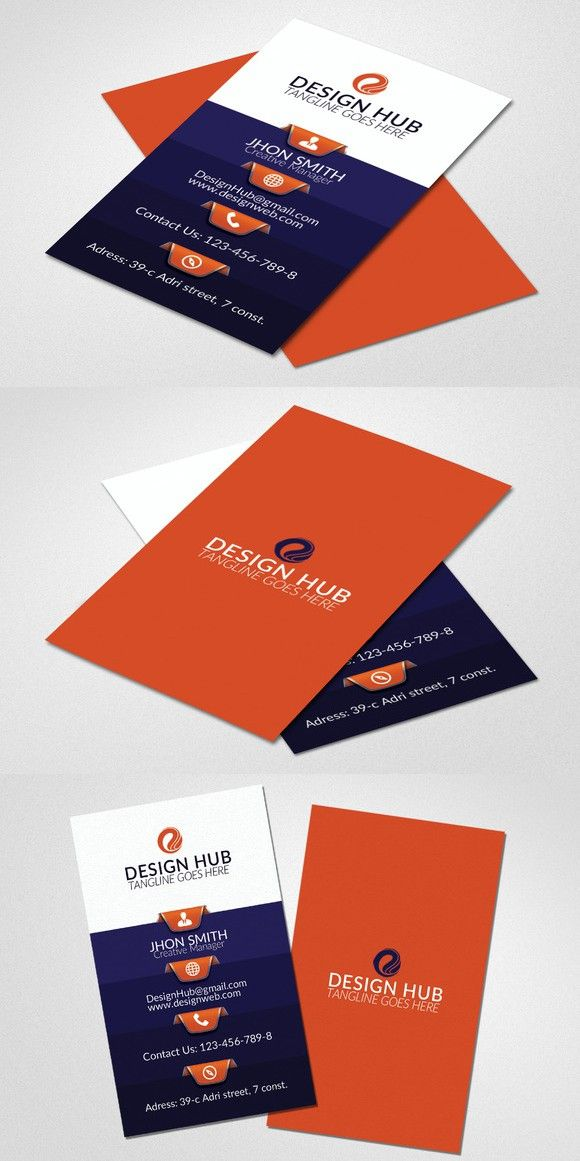 Medical infographic vertical business card template medical vertical business card template medical infographic 600 flashek Images