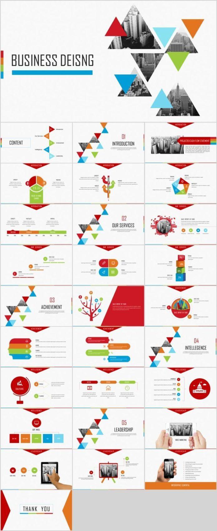 business infographic : business infographic : 29+ best business