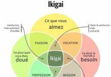 Psychology Makeup Artist Basics The Color Wheel Infographicnow