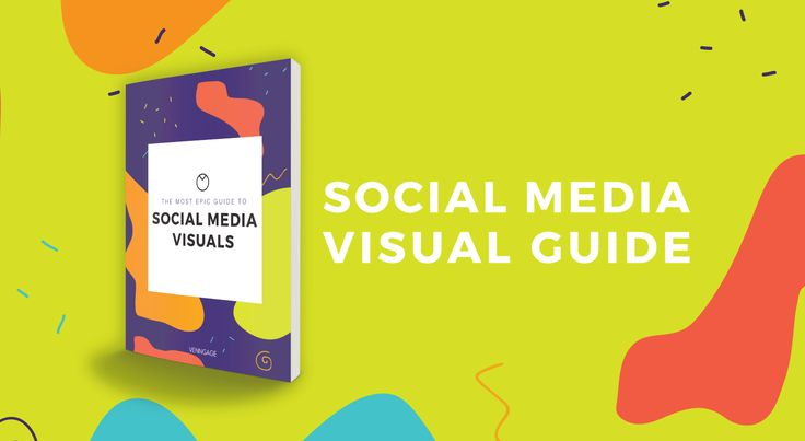 Social Media Infographic The 8 Biggest Graphic Design Trends That Will Dominate 2019 Infographic Infographicnow Com Your Number One Source For Daily Infographics Visual Creativity