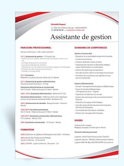 Medical Infographic Modèle Cv Original Assistante De