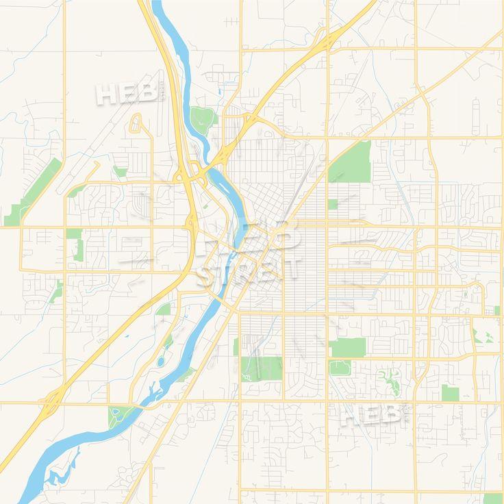 Idaho Usa Map on usa map roanoke, usa map guam, usa map virgin islands, usa map buffalo, usa map california, usa map long island, usa map akron, usa map fort worth, usa map cincinnati, usa map oregon trail, usa map indianapolis indiana, usa map cascade, usa map snake river, usa map nd, usa map by zipcode, usa map orange county, usa map little bighorn, usa map with oregon, usa map bahamas, usa map fort lauderdale,