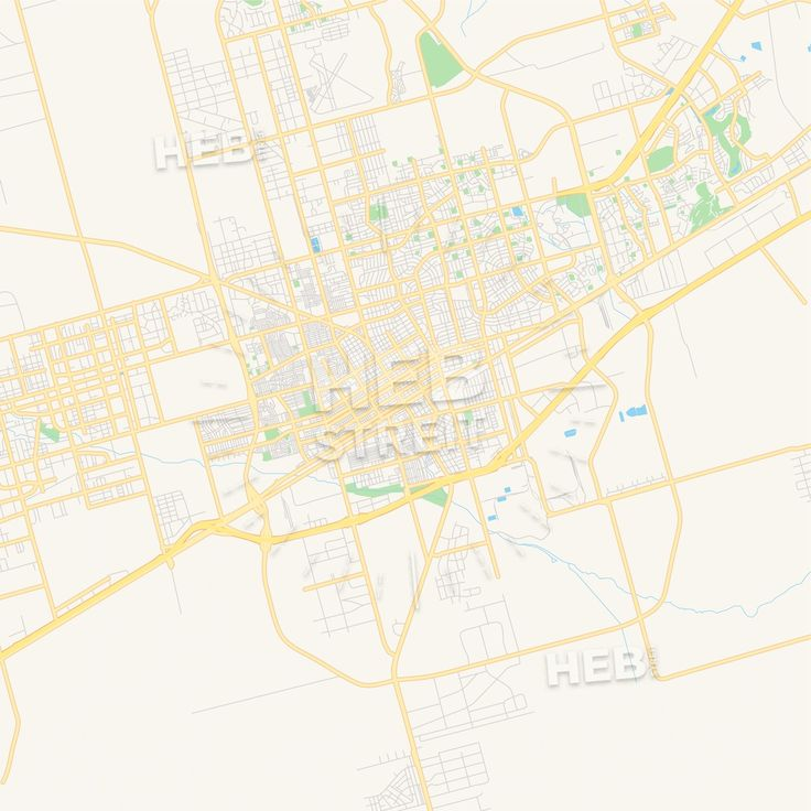 Travel infographic - Empty vector map of Odessa, Texas, USA ... on empty island map, empty canada map, empty florida map, empty u.s. map, empty asia map, empty east coast map, empty pacific map, www.usa map, empty ny map, empty india map, empty mexico map, empty africa map, empty continent map, empty america map, empty italy map, empty quarter map, empty egypt map, empty europe map, empty map of the caribbean, empty georgia map,