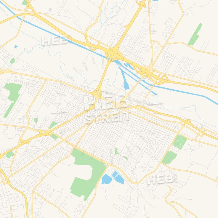 Travel infographic - Empty vector map of Utica, New York, USA ... on piedmont on usa map, wyoming on usa map, united kingdom on usa map, london on usa map, camden on usa map, geneva on usa map, charlotte on usa map, glasgow on usa map, jacksonville on usa map, vicksburg on usa map, plymouth on usa map, dover on usa map, harrisburg on usa map, europe on usa map, gettysburg on usa map, georgetown on usa map, platte river on usa map, salt lake city on usa map, james river on usa map, ottawa on usa map,