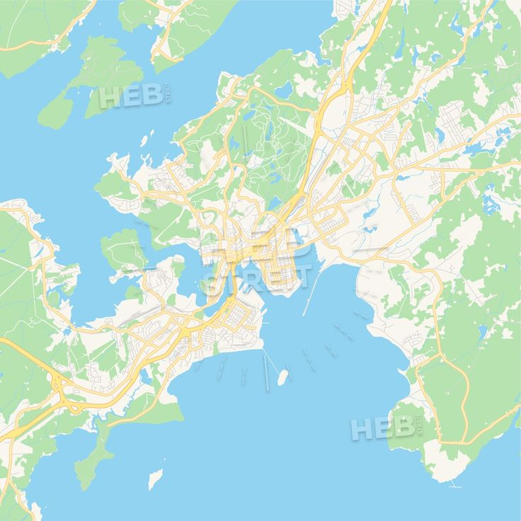 Travel infographic - Empty vector map of Saint John, New ... on ontario canada map, ottawa canada map, princeton canada map, chicago canada map, nunavut canada map, manitoba canada map, yellowknife canada map, oregon canada map, quebec canada map, new york state canada map, queen's university canada map, alberta canada map, maine map, amherst canada map, prince edward island canada map, saskatchewan canada map, new hampshire canada map, newfoundland canada map, yukon territory canada map, nova scotia map,