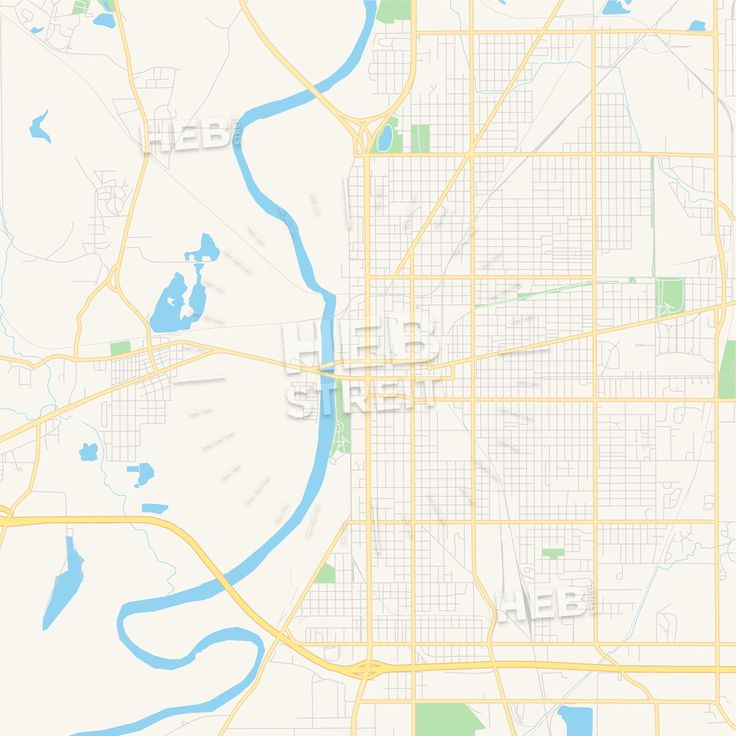 Travel infographic - Empty vector map of Terre Haute ... on fort bend county zip code map, indiana hiv, indiana farm bureau insurance, indiana southern railroad, indiana militia, indiana dot, indiana flower name, indiana furniture, indiana tourism guide, florida state reference map, indiana museums, indiana beautiful places, indiana highways, indiana atlas, indiana topographic maps, indiana farm land, indiana race tracks, indiana hotels,