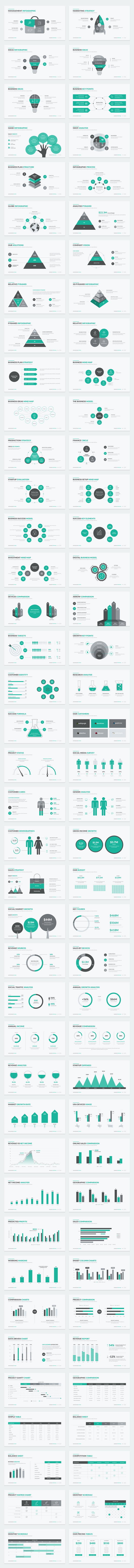 Business Proposal PowerPoint Template - 4