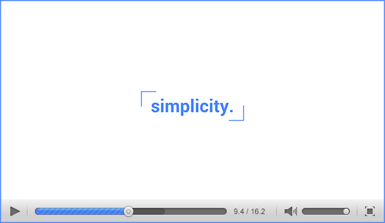 Simplicity 3.1 – Premium and Easy to Edit Template - 15