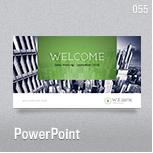 PowerPoint Presentation Vol. 1 - 4