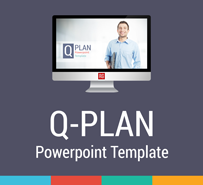 Pro-Slides Powerpoint Bundle - 5