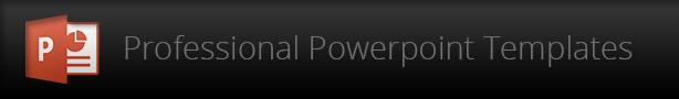 Pro-Slides Powerpoint Bundle - 4