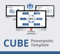 Pro-Slides Powerpoint Bundle - 7