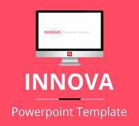 Pro-Slides Powerpoint Bundle - 6