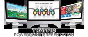 StartUp PowerPoint Presentation Template - 4