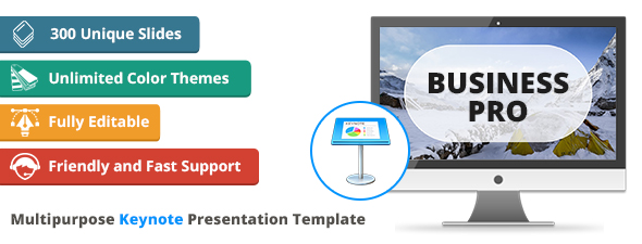 Charts PowerPoint Presentation Template - 8