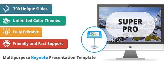 Charts PowerPoint Presentation Template - 12