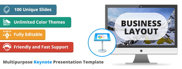 Charts PowerPoint Presentation Template - 16