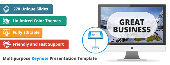 Charts PowerPoint Presentation Template - 25