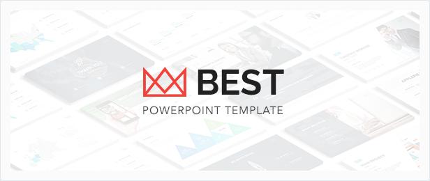 Bestsellers Powerpoint Presentation Bundle - 1